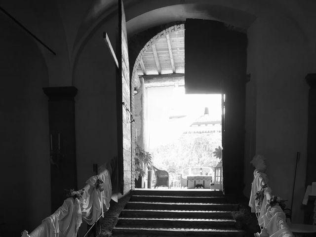 Il matrimonio di Davide e Valentina a Brescia, Brescia 18