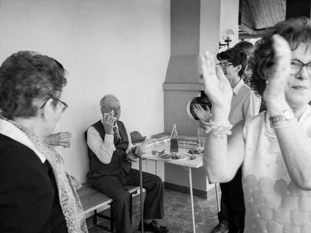 Il matrimonio di Andrea e Krizia a Santo Stino di Livenza, Venezia 24