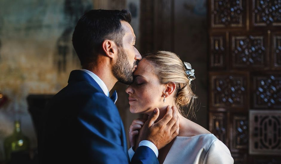 Il matrimonio di Davide e Valentina a Brescia, Brescia