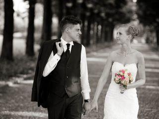Le nozze di Rossella e Pietro 2