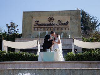 Le nozze di Simona e Renato 3
