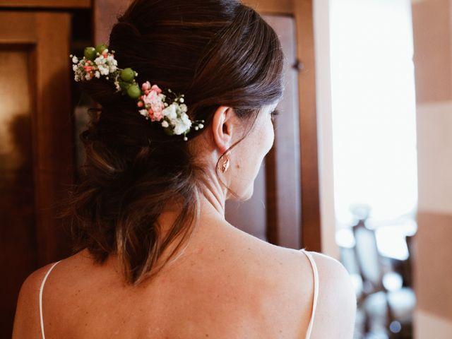 Il matrimonio di Alexander e Laura a Villanova Solaro, Cuneo 3