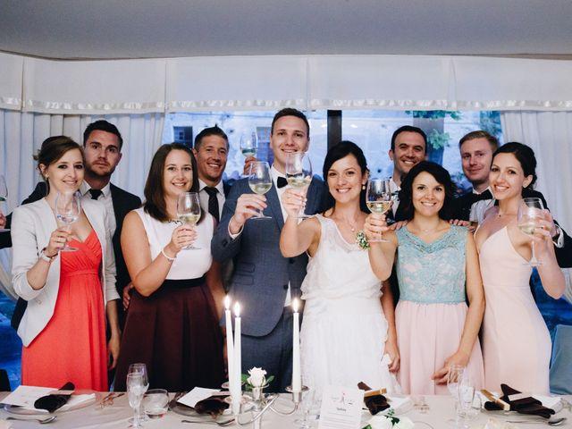 Il matrimonio di Alexander e Laura a Villanova Solaro, Cuneo 19