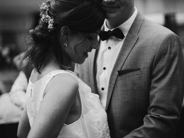 Il matrimonio di Alexander e Laura a Villanova Solaro, Cuneo 20