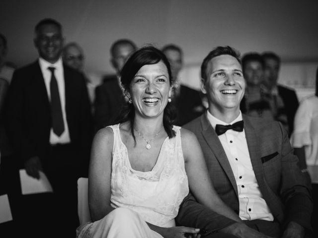 Il matrimonio di Alexander e Laura a Villanova Solaro, Cuneo 21