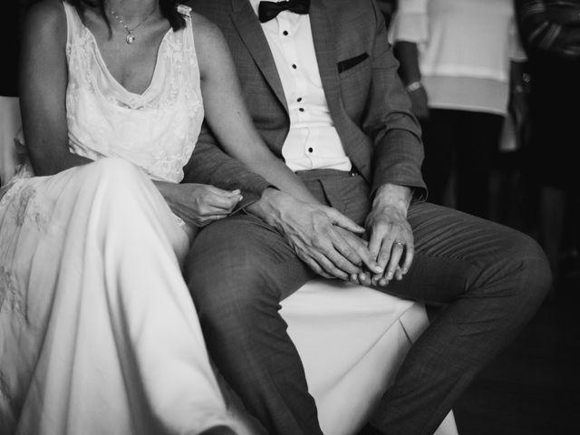 Il matrimonio di Alexander e Laura a Villanova Solaro, Cuneo 22