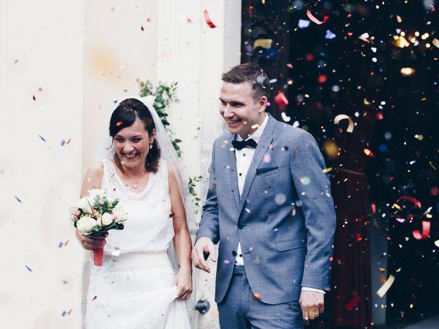 Il matrimonio di Alexander e Laura a Villanova Solaro, Cuneo 30