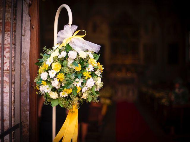Il matrimonio di Alessandro e Carolina a Cremona, Cremona 7