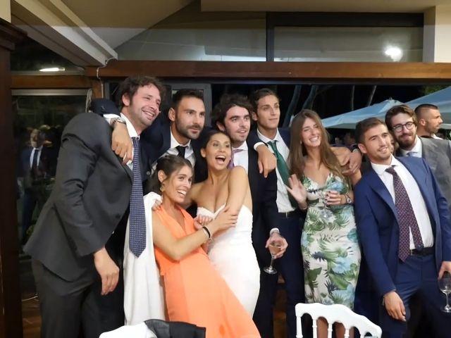 Il matrimonio di Filippo e Erica a Gubbio, Perugia 5