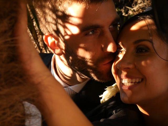 Il matrimonio di Filippo e Erica a Gubbio, Perugia 12