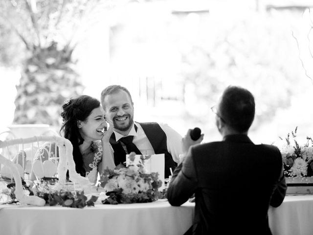 Il matrimonio di Nicola e Paola a Monopoli, Bari 26