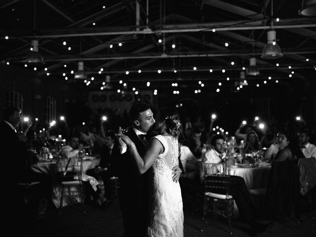 Il matrimonio di Cristian e Annalisa a Medicina, Bologna 10