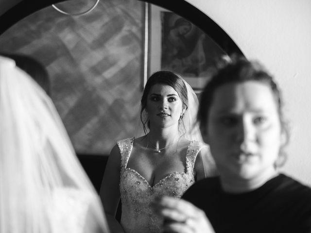 Il matrimonio di Cristian e Annalisa a Medicina, Bologna 13