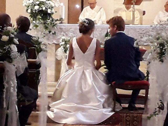 Il matrimonio di Jacopo  e Benedetta  a Bologna, Bologna 1