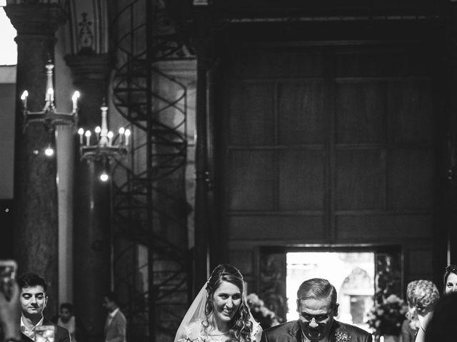 Il matrimonio di Antonio e Marilena a Carini, Palermo 24