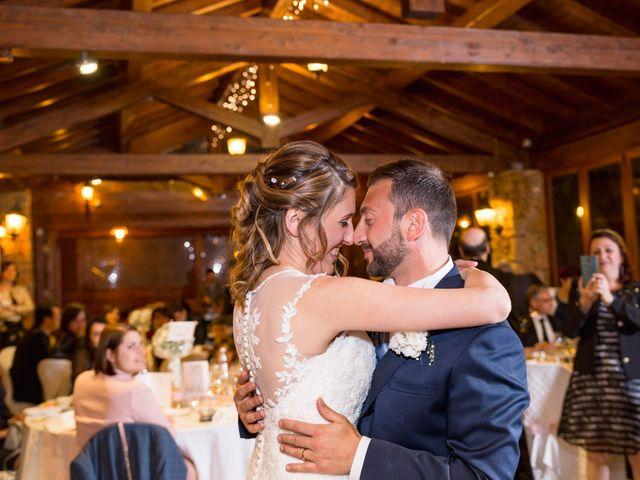 Il matrimonio di Antonio e Marilena a Carini, Palermo 50