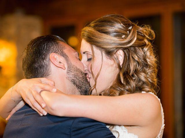Il matrimonio di Antonio e Marilena a Carini, Palermo 51