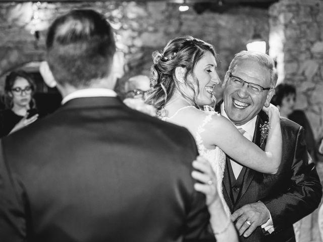 Il matrimonio di Antonio e Marilena a Carini, Palermo 52