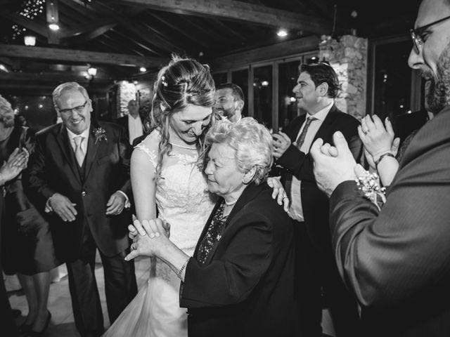Il matrimonio di Antonio e Marilena a Carini, Palermo 53