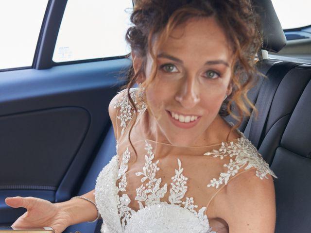 Il matrimonio di Nicola e Beatrice a Ferrara, Ferrara 19