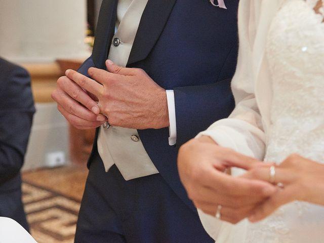 Il matrimonio di Nicola e Beatrice a Ferrara, Ferrara 29