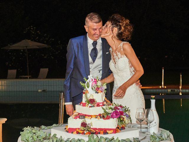 Il matrimonio di Nicola e Beatrice a Ferrara, Ferrara 68