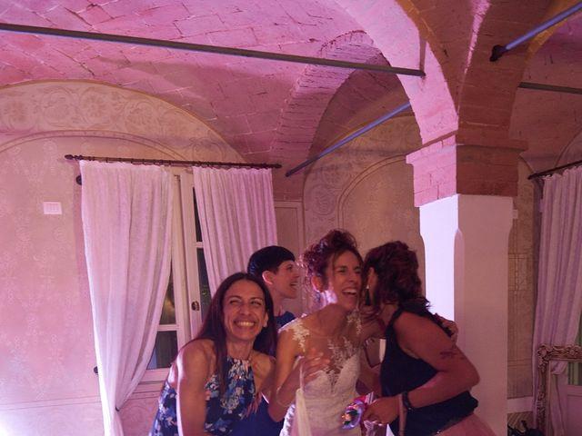 Il matrimonio di Nicola e Beatrice a Ferrara, Ferrara 83