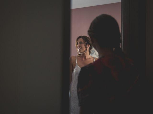 Il matrimonio di Michele e Lori a Noicattaro, Bari 20