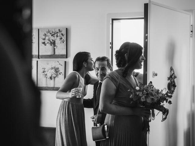 Il matrimonio di Michele e Lori a Noicattaro, Bari 24