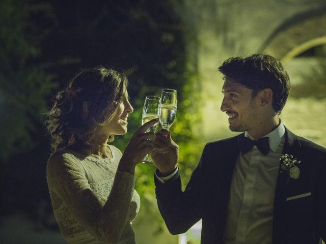 Il matrimonio di Michele e Lori a Noicattaro, Bari 67
