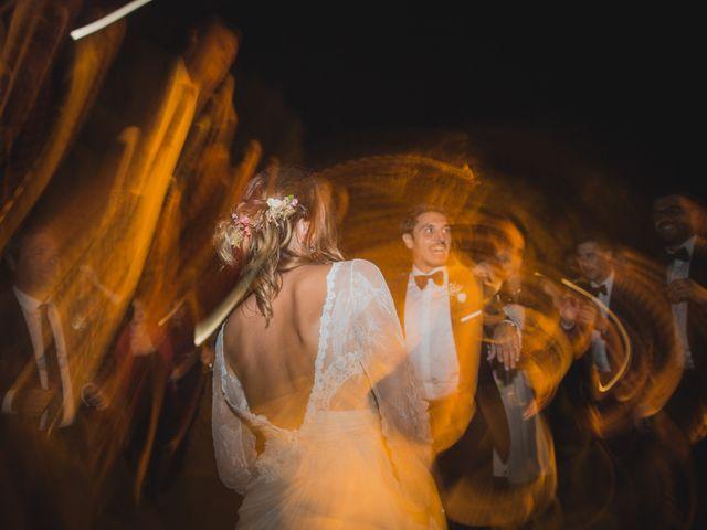 Il matrimonio di Michele e Lori a Noicattaro, Bari 69