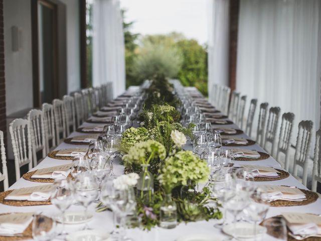 Il matrimonio di Enzo e Sonia a Garlasco, Pavia 4
