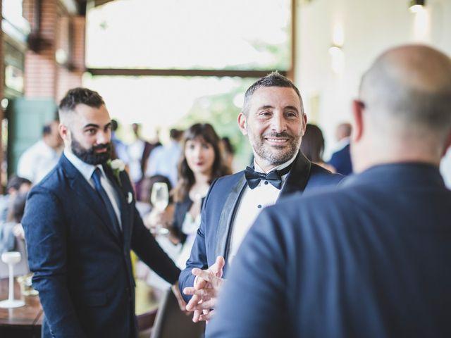 Il matrimonio di Enzo e Sonia a Garlasco, Pavia 27
