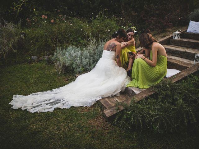 Il matrimonio di Enzo e Sonia a Garlasco, Pavia 66