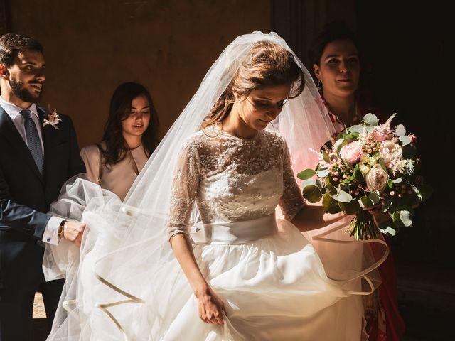 Il matrimonio di Ivan e Silvia a Bologna, Bologna 24