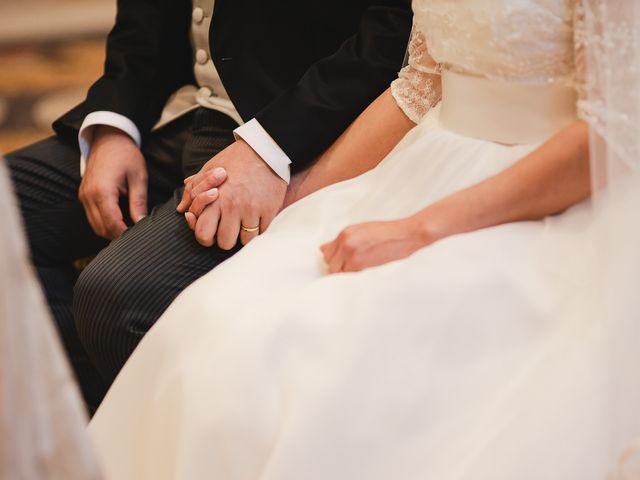 Il matrimonio di Ivan e Silvia a Bologna, Bologna 37
