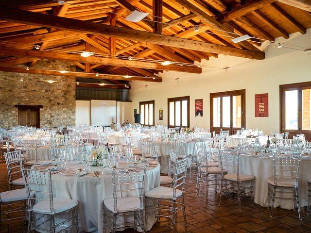 Il matrimonio di Ivan e Silvia a Bologna, Bologna 50