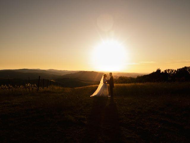 Il matrimonio di Ivan e Silvia a Bologna, Bologna 60