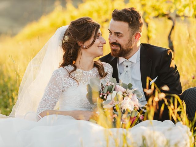 Il matrimonio di Ivan e Silvia a Bologna, Bologna 62
