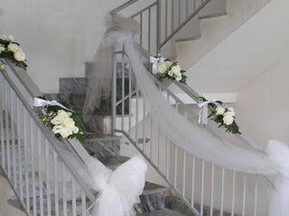 le nozze di Monica e Lello 3