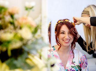 Le nozze di Susanna e Fabio 3