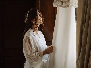 Le nozze di Andrea e Giacomo 2
