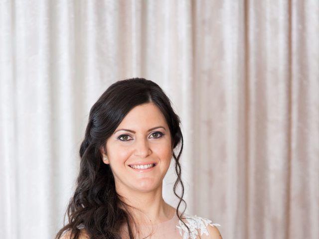 Il matrimonio di Abdon e Bruna a Cosenza, Cosenza 5