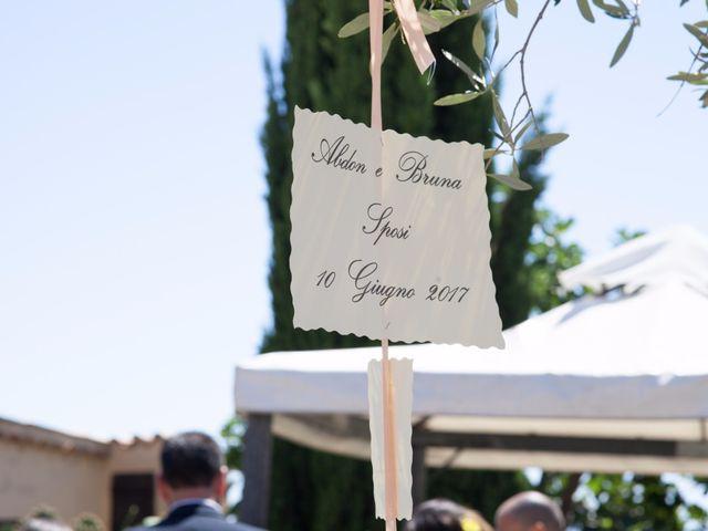 Il matrimonio di Abdon e Bruna a Cosenza, Cosenza 10