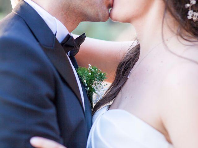 Il matrimonio di Abdon e Bruna a Cosenza, Cosenza 2