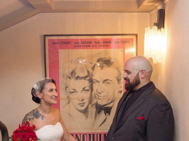 Il matrimonio di Matteo e Letizia a Cesena, Forlì-Cesena 9
