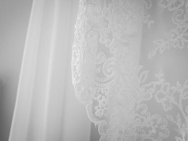 Il matrimonio di Nicola e Irene a Oderzo, Treviso 30