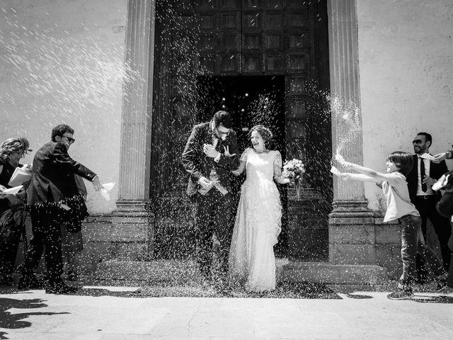 Il matrimonio di Nicola e Irene a Oderzo, Treviso 99