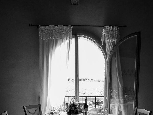 Il matrimonio di Nicola e Irene a Oderzo, Treviso 144