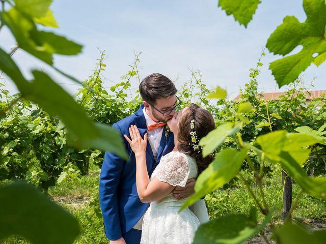 Il matrimonio di Nicola e Irene a Oderzo, Treviso 2